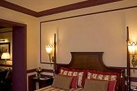 Romantic Santa Maria Novella Hotel Florence