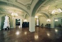 St. George Residence Budapest
