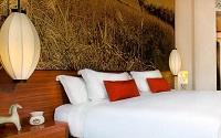 Angsana Hangzhou - intimate resort, oriental charm
