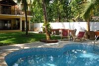 Casa Candolim Goa