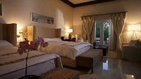 Casa Colonial Beach & Spa Dominican Republic