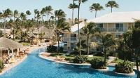 Excellence Punta Cana Dominican republic
