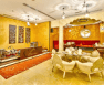 Gharana Restaurant Dubai