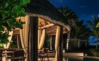 Grand Isle Resort & Spa Bahamas