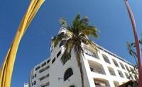 Hotel Acamar Acapulco