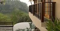 Kamandalu Resort and Spa,