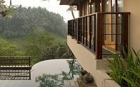 Kamandalu Resort and Spa,