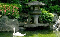 Kyoto Kokusai Hotel  Romantic hotel