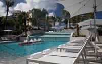 La Concha Resort A Renaissance Hotel