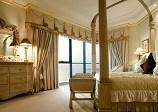 Le Royal Meridien Beach Resort & Spa