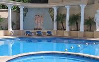 Romano Palace Hotel & Suites Acapulco