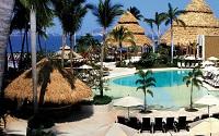 Romantic Grand Hotel Acapulco