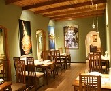 Sala Thai Restaurant Maldives