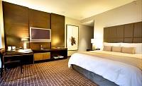 The Hazelton Hotel - Romantic hotel Toronto