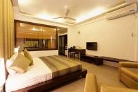Tourmaline Hotel Kandy