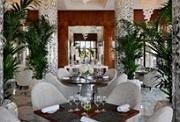 ZEST Palm Dubai Restaurant
