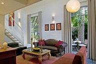 Alta Bay - luxury small botique hotel