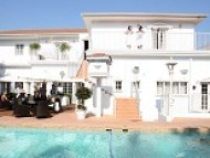 eMakhosini Boutique Hotel - for a romantic vacation
