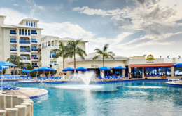 Barceló Costa Cancún