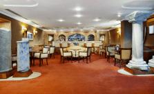 Eresin Crown Hotel Sultanahmet