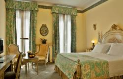 Hotel Avenida Palace, Hotels in Lisbon city centre