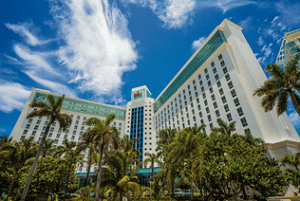 Hotel Riu Cancun, Family friendlu hotels in Cancun