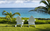 Bahamas, Caribbean, one of the best getaways for Family holidays abroad
