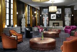 Hotel Allegro, a Kimpton Hotel