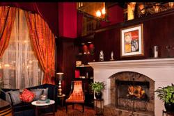 Hotel Burnham Chicago- a Kimpton Hotel