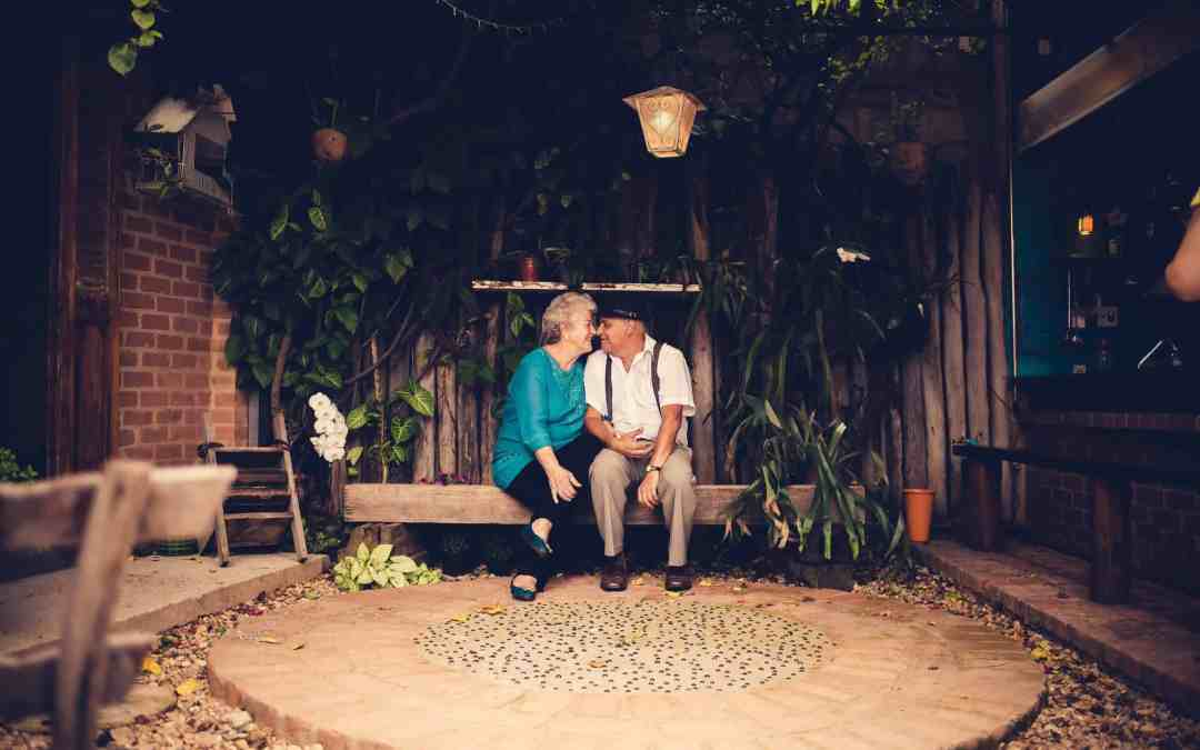 How to keep Marriage from getting boring – 7 tips