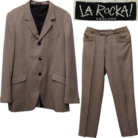 larocka095