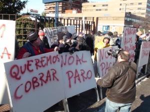 Spania impune prin lege plata facturilor la 30 şi la 60 de zile