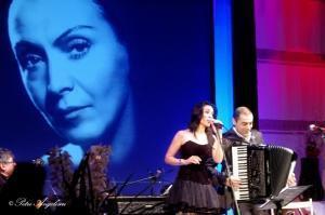 ICR Madrid aduce etno-jazz-ul românesc în Spania