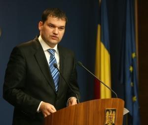 Sistemul sanitar din România în incapacitate de plată