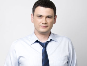 """Români despre români"" la TVR Internaţional"