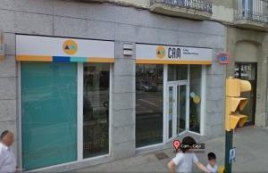 4 oameni ucişi cu sânge rece într-un oraş din Girona