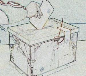 Înscrie-te la vot: 80.000 de români vor putea vota în Spania