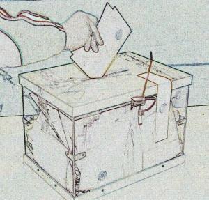 """Apel către toţi românii din Spania: """"Votaţi la alegerile locale din 2011 din Spania!"""""""