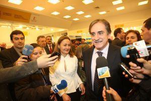 Spania va aproba pensionarea la 67 de ani cu o mică excepţie