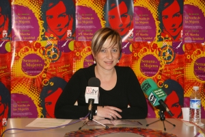 "In perioada 5 – 24 martie: ""Saptamana Femeilor"" la Coslada"