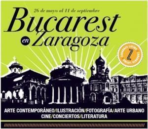 Romania promovata la Zaragoza