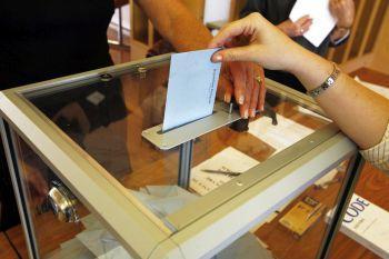 Romania: Alegeri locale si parlamentare in acelasi timp
