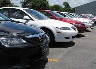 """Guvernul spaniol pregătește un """"plan renove"""" pentru mașini"""