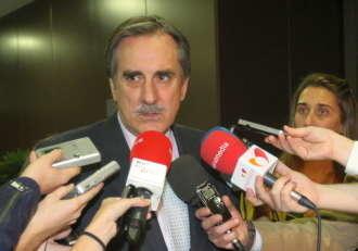 Somajul spaniol atinge un nou record: 5 milioane de someri