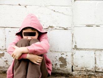 ULTIMA ORĂ: Părinţii care pleacă în străinătate vor fi controlaţi de autorităţi