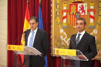 O noua modificare a moratoriului pentru romani in Spania