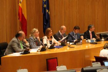 Spania vrea sa-i stimuleze pe romani ca sa se intoarca acasa