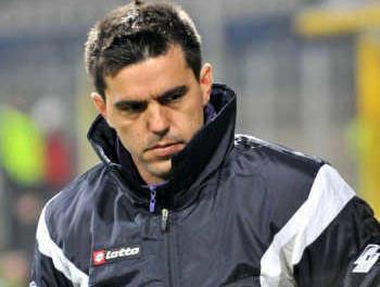 Cosmin Contra se intoarce in fotbalul spaniol