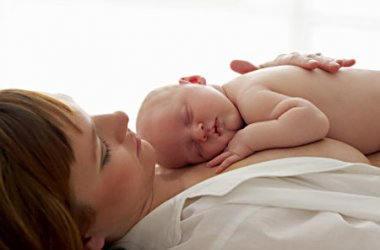 Indemnizatia pentru mame ar putea reveni la 85% din salariu