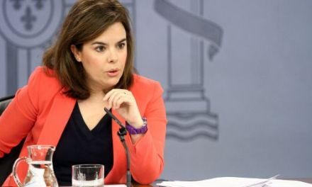 """Spania face o lege speciala pentru micii intreprinzatori """"autonomos"""""""